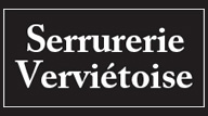 Serrurerie Verviétoise